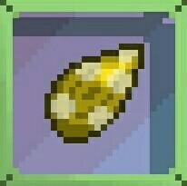 Chandellier Seed Grosir ( Per 200 )