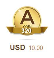 320 Acoin