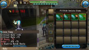 1H Sword a7cdcrcr15 refineB, Slot 1(Bkod)