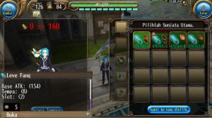 1H Sword a7cdcrcr15 refineB, Slot 2(Bkod,none)