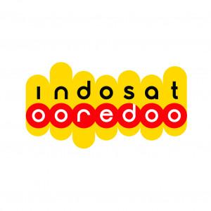 Voucher Indosat Murah 30.000