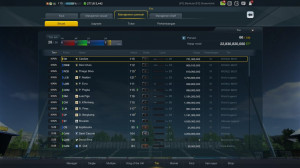 Fifa Online 3 NS 20M+