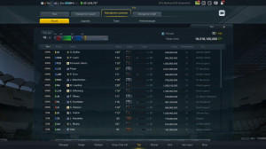 Fifa Online 3 NS 15M+