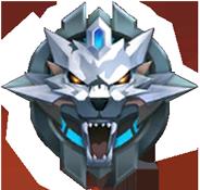 Joki dari Rank Grandmaster Mobile Legends