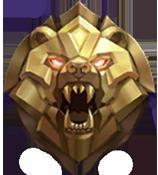 Joki dari Rank Master Mobile Legends