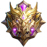 Joki dari Rank Mythic Mobile Legends