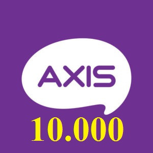 Axis 10.000