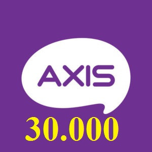 Axis 30.000