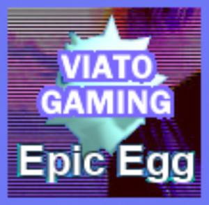 Eggs Epic