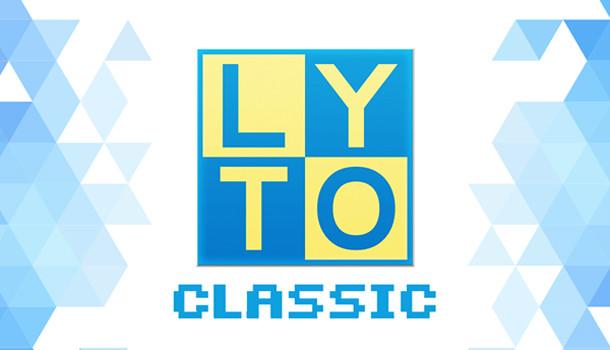 LytoCredit 65.000 - 20.000 Koin