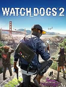 watch dog 2 deluxe
