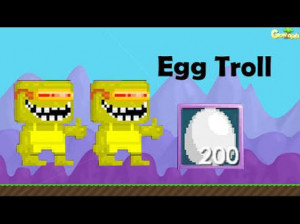 Egg 10pcs