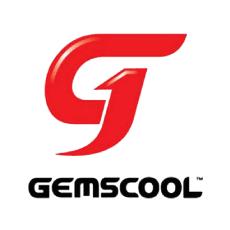 G-Cash Voucher Gemscool