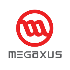 Mi-Cash Voucher Megaxus