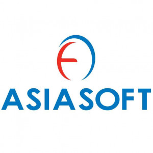 ASIASOFT - 2.000-cash