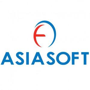 ASIASOFT - 5.000-cash