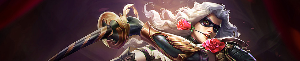 Hero-Hero Jaminan Gampang Savage di Mobile Legends