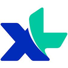 XL 50.000