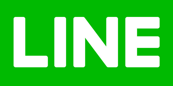 Aktifkan Notifikasi Pesanan itemku Lewat LINE!