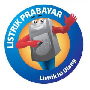 Token PLN 500.000