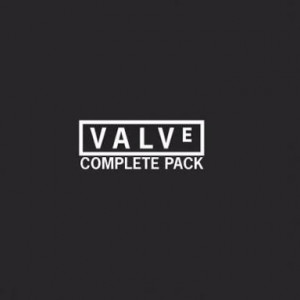 Valve Complete Pack (Asia)
