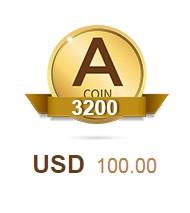 3200 Acoin