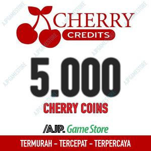 5.000 CC