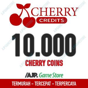 10.000 CC