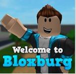 10.000$ Money Bloxburg
