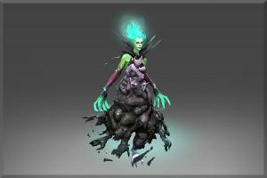 The Corpse Maiden's (Death Prophet Set)