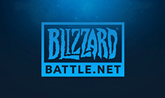 Beli Battle Net (Blizzard)