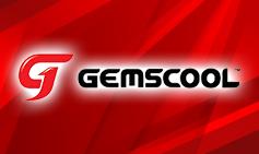 Beli Gemscool G-Cash