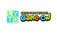 Beli Lyto Game-On