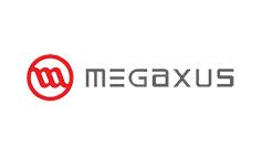 Beli Voucher Megaxus