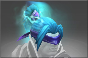 Hair of the Survivor ( Hair Anti-Mage)