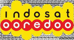 Pulsa Indosat 10.000