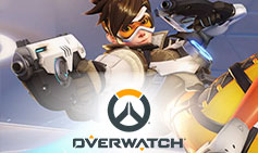 Beli Overwatch Game Key