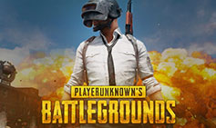 Beli PUBG Game Key