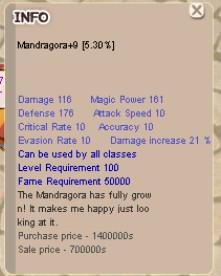 Mandragora+9