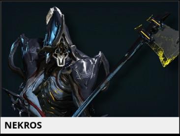 Nekros
