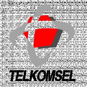 PULSA TRANFER TELKOMSEL 100RB