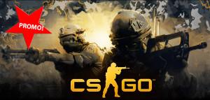 CD-Key CS:GO
