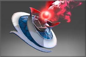 The Lightning Orchid (Immortal Storm Spirit)