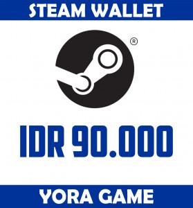 IDR 90.000