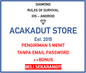 Kartu Mingguan (iOS, Android)