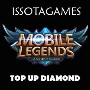 Top Up 366 Diamonds