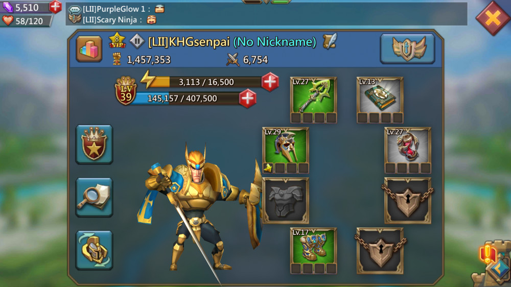 CT17,T3,6K GEM,1.5JT MIGHT,1.5JT COIN,BYK RSS