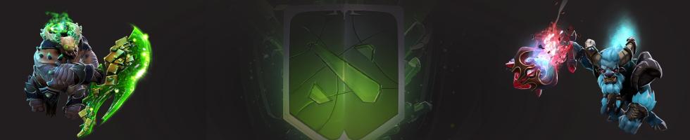 Mencari Item Hero Dota 2 di itemku Sekarang Lebih Mudah!