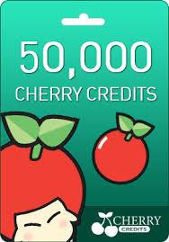 50.000 CC