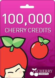 100.000 CC